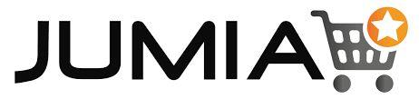 logo-jumia-002